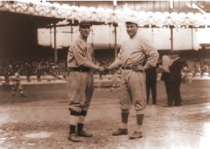 1917 All-Stars
