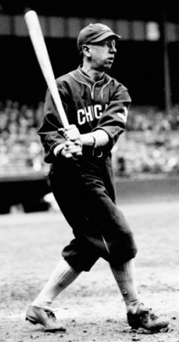 Eddie Collins reached base four times but his error in the ninth proved costly.