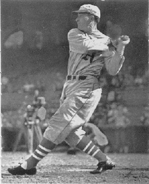 A's slugger Al Simmons homered and drove in three of the American League's six runs.