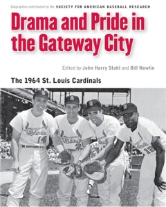 BioProj-book-1964Cardinals.preview