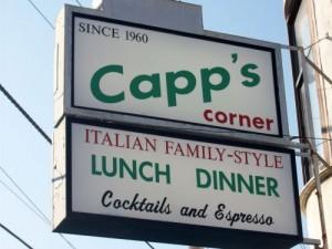 Capps-Corner-300x225