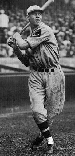 Brooklyn's Babe Herman led the NL to a convincing 11-5 win with two hits, two walks, four runs batted in and a run scored.