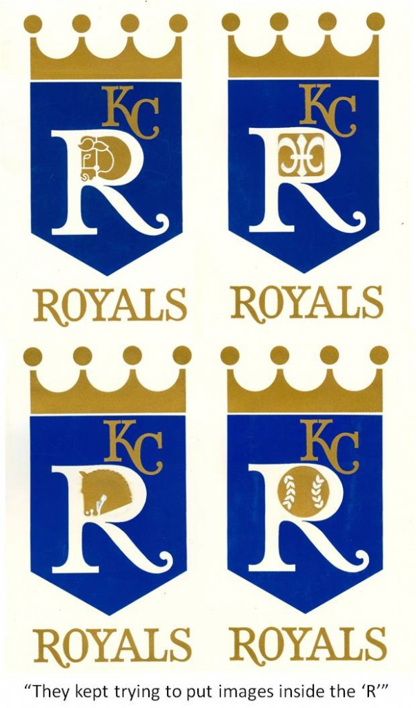 Kc Royals Symbol Gallery Free Symbol And Sign Meaning