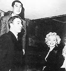Joe_DiMaggio_Marilyn_Monroe_and_Tstsuzo_Inumaru