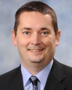 Ken Landes
