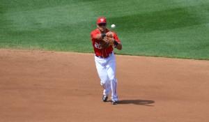 Nats Braves 2013 015 (2)