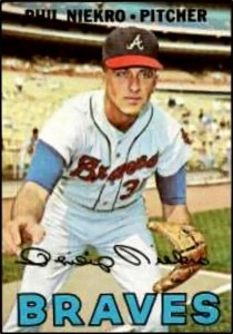 Phil-Niekro-Baseball-Card-210x300