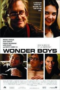 Wonder_boys-201x300