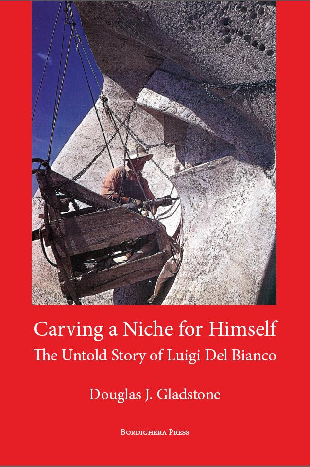 carving a niche2