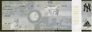 nyy may 25 2005