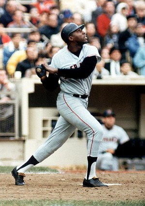 willie-mccovey.2